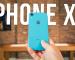 Megérkeztek az első iPhone Xr review és unboxing videók