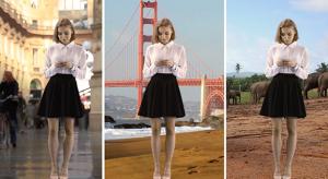 Ígéretes startup által erősíti az iPhone kameráját az Apple