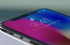 Új eljárás miatt hamarosan teljesen eltűnhet az előlapi kamerakivágás az iPhone-okról