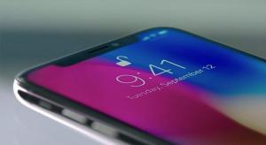 Csökkenti az iPhone Xr árát az Apple és újraindítja az iPhone X gyártását