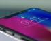 Ingyenes iPhone X kijelző modul cserét hirdetett az Apple