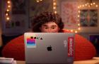 Három idei reklámjával is nyert az Apple