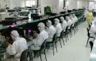 Iszonyatos árakkal dolgozna az Apple, ha Amerikába vinnék a gyártási folyamatokat