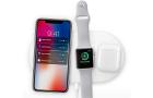 Új AirPods modellt jegyzett be az Apple – nyakunkon a második generációs füles?