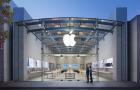 Az Apple boltjai a legzöldebbek