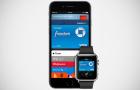 Február 19-én immár Csehországban is elérhető lesz az Apple Pay
