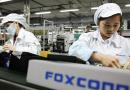 Gyártásainak egyharmadát Kínán kívülre vinné az Apple