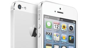 Elavult, avagy vintage besorolást kapott az iPhone 5
