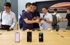 Ki nem találnád, de Kínában pont a legszegényebbek vásárolnak iPhone-t
