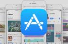 Több, mint 700 kínai alkalmazást takarított ki az Apple az App Store-ból