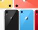 Az Egyesült Királyságban az iPhone Xr a menő, azonban EU szinten a Samsung a top gyártó