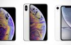 WSJ: jövőre minden iPhone-t OLED kijelzővel szerel az Apple