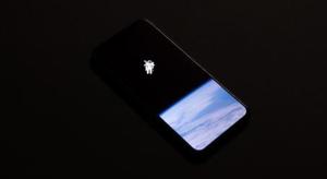 Az iPhone XS és a Nokiás életérzés
