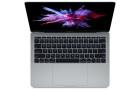Hiba miatt SSD csereprogramot hirdetett az Apple a 13-as MacBook Prókat érintően
