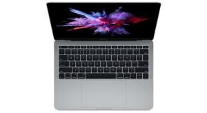 Kuo: minden új MacBook Air és Próban lecseréli a pillangó mechanikás billentyűzetet az Apple