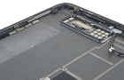 Egyszerű trükk segítségével nézheted meg, mennyi mágnest rejt magban a 2018-as iPad Pro