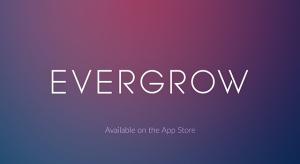 App Store leárazások – 02.14