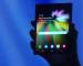 Vajon tényleg szüksége lesz a felhasználóknak az aranyáron kapható hajtogathatós okostelefonokra?