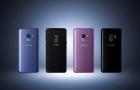 5G támogatással és 6 kamerával érkezik a Galaxy S10