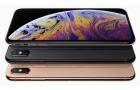 20 százalékkal eshet vissza az iPhone gyártás