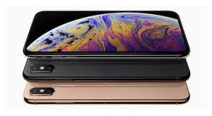 A vártnál jóval kevesebb iPhone Xr és Xs modellt adhat el az Apple az első negyedévben