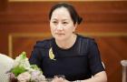 Letartóztatták a Huawei egyik fejesét, de hatalmas bajba kerülhet miatta az Apple