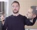 Könnyen átverhetőek az Androidos készülékek egy 3D nyomtatott fej által