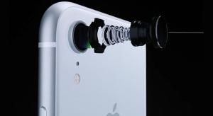 DxOMark: jelenleg az iPhone Xr rendelkezik a legjobb, egy-szenzoros kamerával