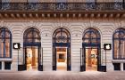 Franciaország jól megadóztatja az Apple-t és társait