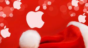 Kellemes karácsonyi ünnepeket kíván az iHungary!