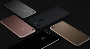 Hatalmas árat kell fizetnie az Apple-nek a németországi iPhone ban miatt