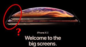 A megtévesztő iPhone Xs marketingje miatt perelték be az Apple-t