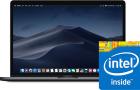 Bemutatta következő generációs processzorát az Intel, a Sunny Cove-ot