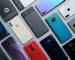 Okostelefon-kamera teszt 2018: felhasználók szerint elvéreznek az Apple okostelefonjai?