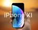 Ilyen lesz a három kamerás, teljes kijelzős iPhone XI? (koncepcióvideó)