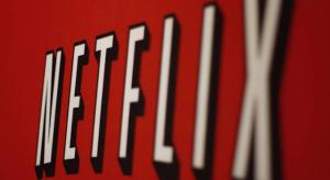 A Netflix biztosan nem közösül az Apple-lel
