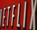 Eddigi legnagyobb áremelés következik. Kapzsiság lesz a Netflix veszte?