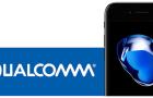 Így vágott vissza a Qualcomm számára az Apple, kik miatt tiltották az iPhone értékesítést Kínában