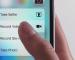 Az Apple végleg kinyírja a 3D Touch funkciót a jövőbeli iPhone modelljeiből