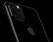 Újabb pletykák érkeztek a 2019-es iPhone modellek egyik fő újdonságáról