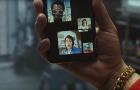 Az Apple kiadta az iOS 12.1.4-et, amivel orvosolja a csoportos FaceTime biztonsági hibáját