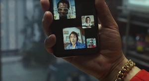 Máris kémkedéssel perlik az Apple-t a csoportos FaceTime bug miatt