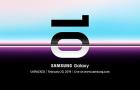 Egészen jól fizet az iPhone tulajok számára a Samsung, hogy Galaxy S10-re válts