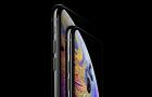 Nem csak az Apple eladásai csökkennek, zsugorodott a piac