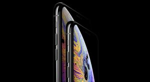 Hat éve nem látott mélyponton a kínai iPhone eladások?