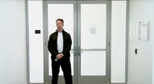 Ennyit költ az Apple Tim Cook védelmére – avagy alaposan elmarad a többi CEO-hoz képest?