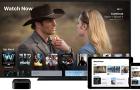 Rákontráz az Apple még be nem jelentett sorozatos streamszolgáltatására a Spotify?