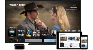 Pöröghet az Apple streamszolgáltatása, de akkor sem fogja beváltani a hozzá fűzött reményeket
