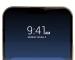 Íme az eddigi legjobb, iPad Pro beütésű iPhone 11 koncepcióvideó