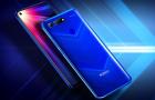 Bemutatkozott az iPhone Xr riválisa, a Honor View 20